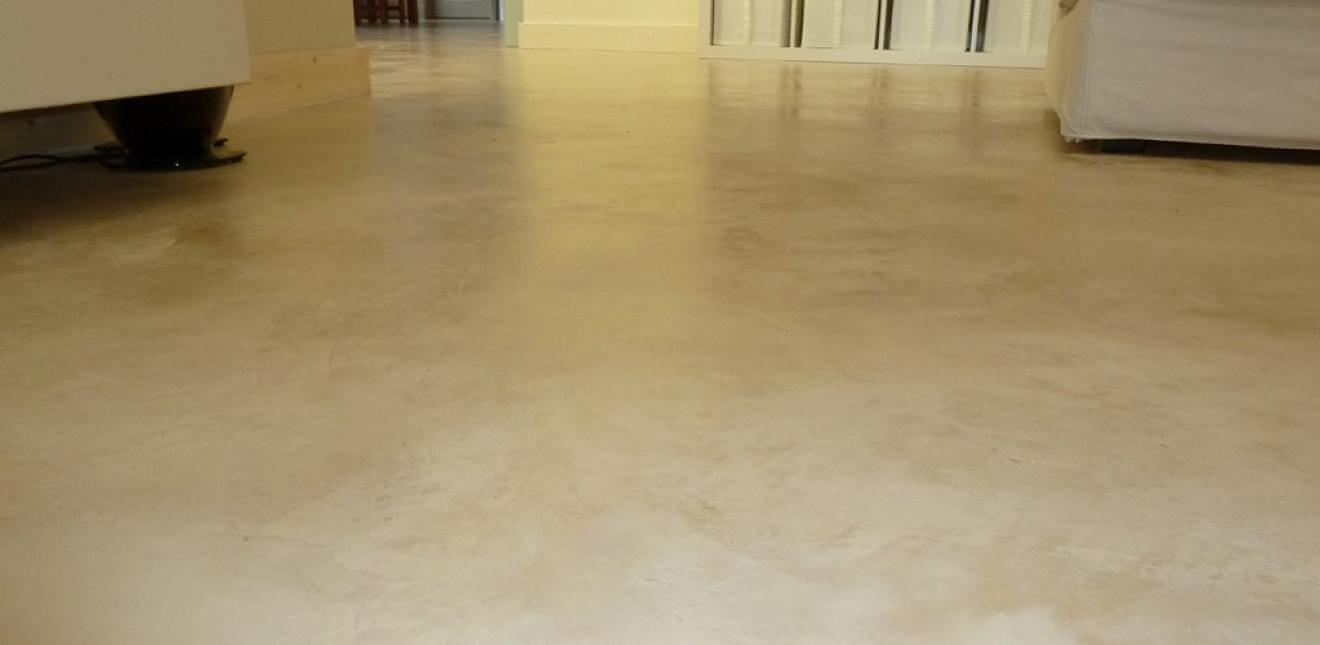 Sol-en-beton-cire-naturel-a-largile-Claystone
