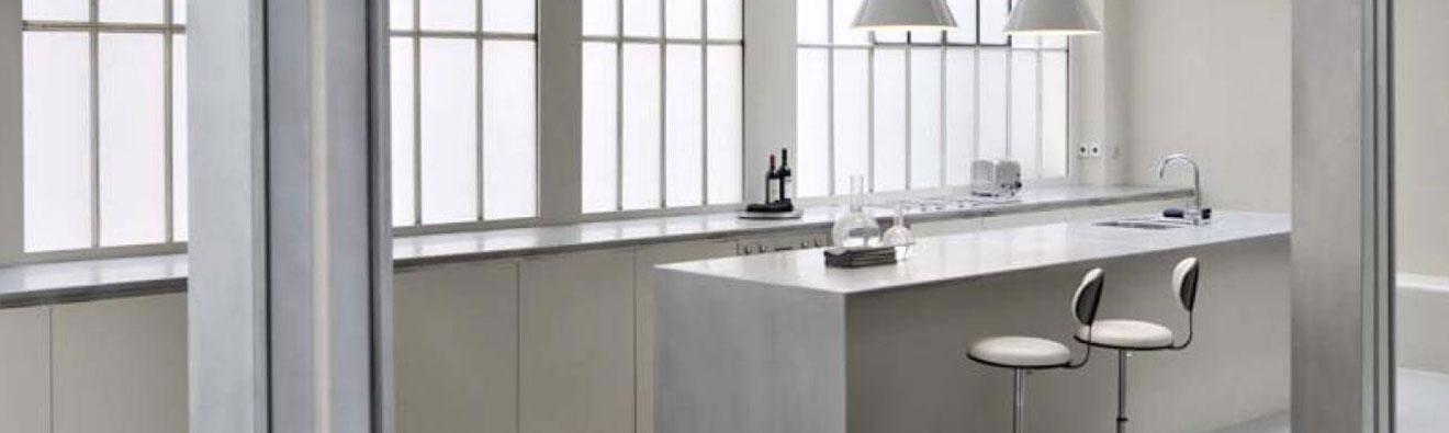 b ton cir naturel claystone enduit naturel base d 39 argile. Black Bedroom Furniture Sets. Home Design Ideas