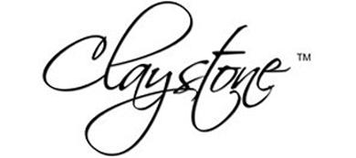 claystone-logo
