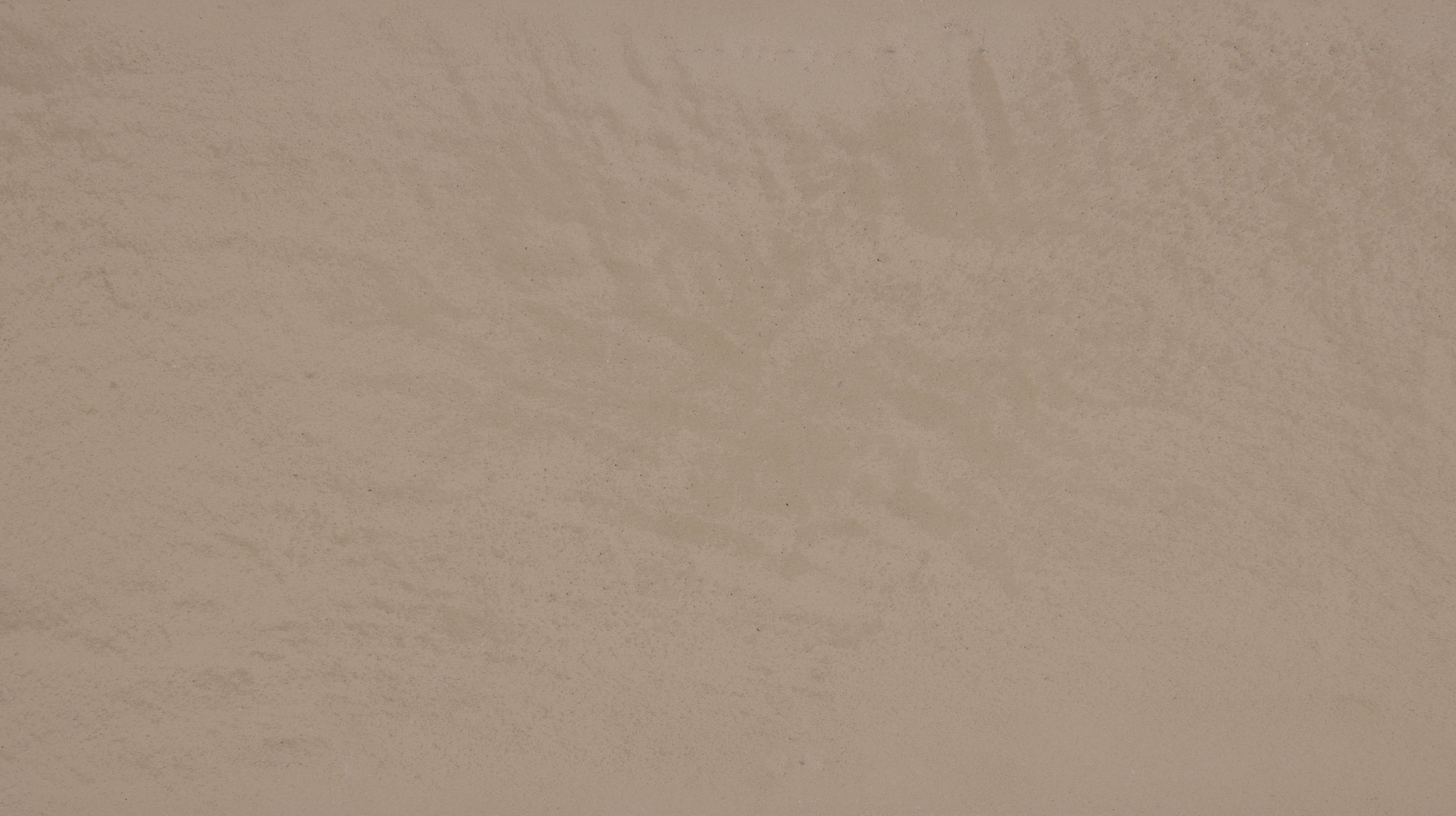 Claystone Claylime 174 Enduit Nature