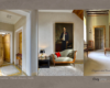 Creatina © Private house, Uccle