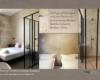 MonoSoft © Hotel La Zoologie, Bordeaux