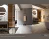 Claystone © Ice Hotel, Sweden